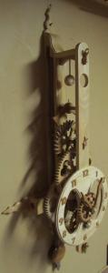 clock5
